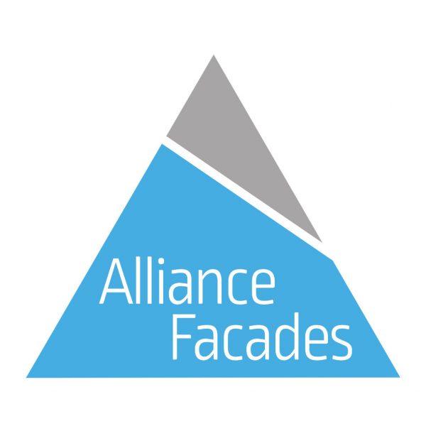 ALLIANCE FACADES SERVICES