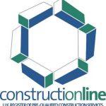alliancefacadeservices-constructionline