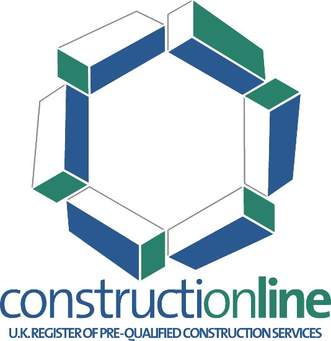 alliancefacadeservices-constructionline