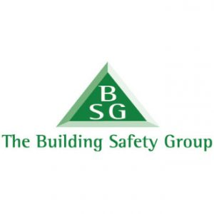The Building Safety Group