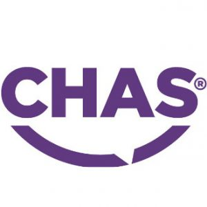 CHAS-alliancefacadeservices