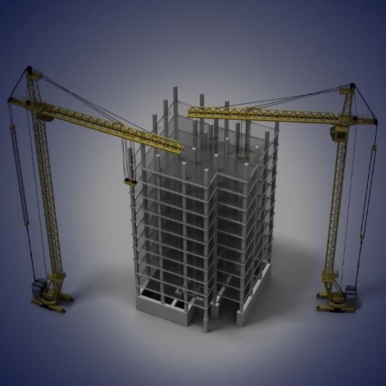 Pre-Construction Consultancy Alliance Facades