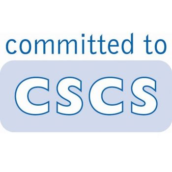 alliancefacadeservices-cscs-safety
