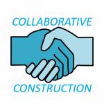 alliancefacadeservices-collaborative-working