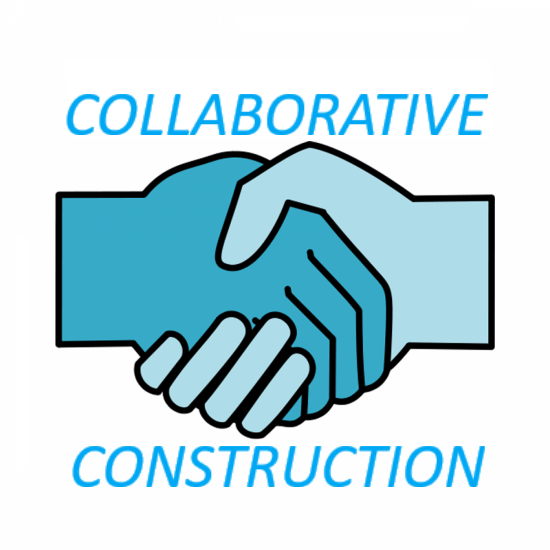 alliancefacadeservices-collaborative-working