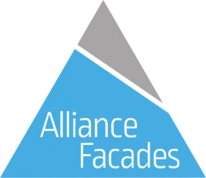 Alliance Facades