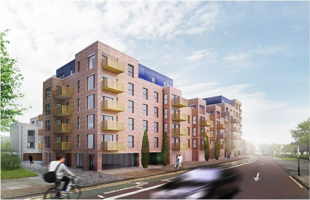 Erith-london-curtainwall-glass-facade-alliancefacades-curtain-wall-london-facade